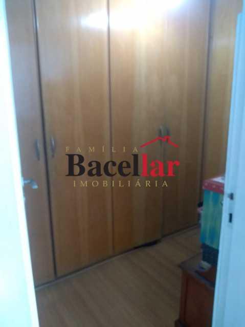 15 - Apartamento À Venda - Grajaú - Rio de Janeiro - RJ - TIAP31570 - 22
