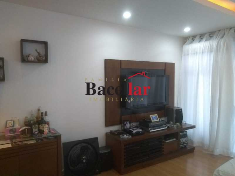 19 - Apartamento À Venda - Grajaú - Rio de Janeiro - RJ - TIAP31570 - 9