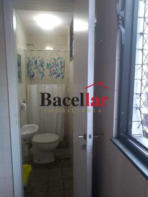 23 - Apartamento À Venda - Grajaú - Rio de Janeiro - RJ - TIAP31570 - 24