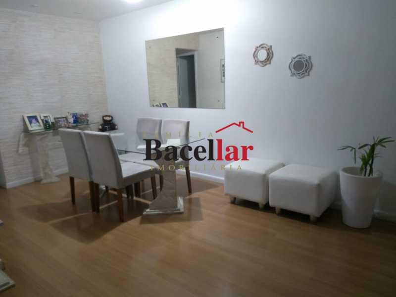 24 - Apartamento À Venda - Grajaú - Rio de Janeiro - RJ - TIAP31570 - 10
