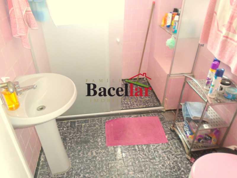 06 - Apartamento à venda Rua Manuel de Morais,Higienópolis, Rio de Janeiro - R$ 160.000 - TIAP22480 - 5