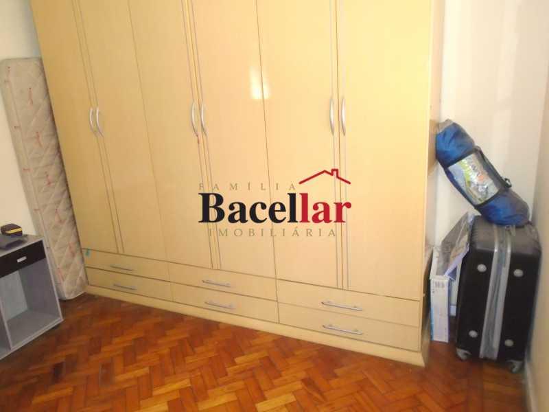 10 - Apartamento à venda Rua Manuel de Morais,Higienópolis, Rio de Janeiro - R$ 160.000 - TIAP22480 - 9