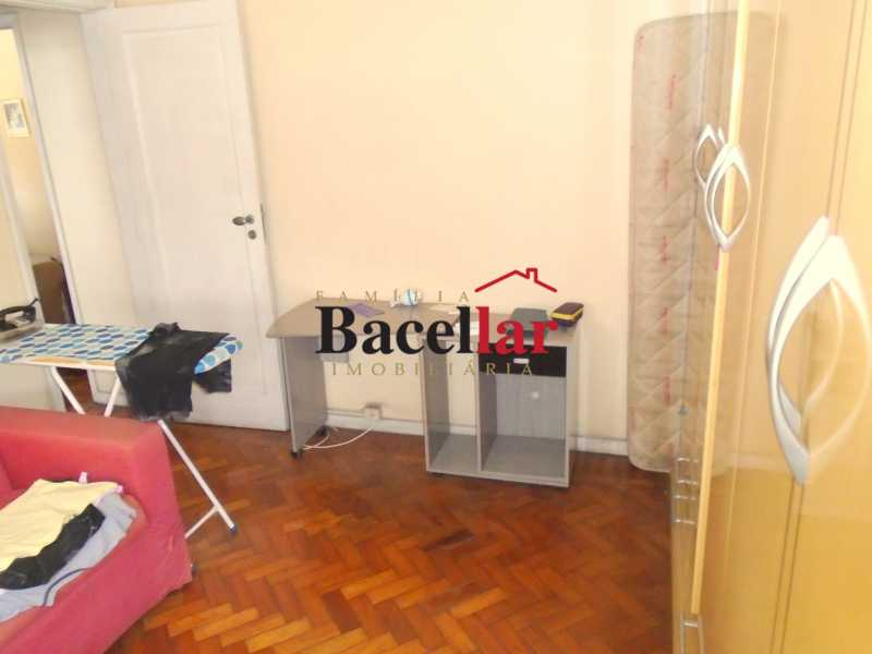11 - Apartamento à venda Rua Manuel de Morais,Higienópolis, Rio de Janeiro - R$ 160.000 - TIAP22480 - 10