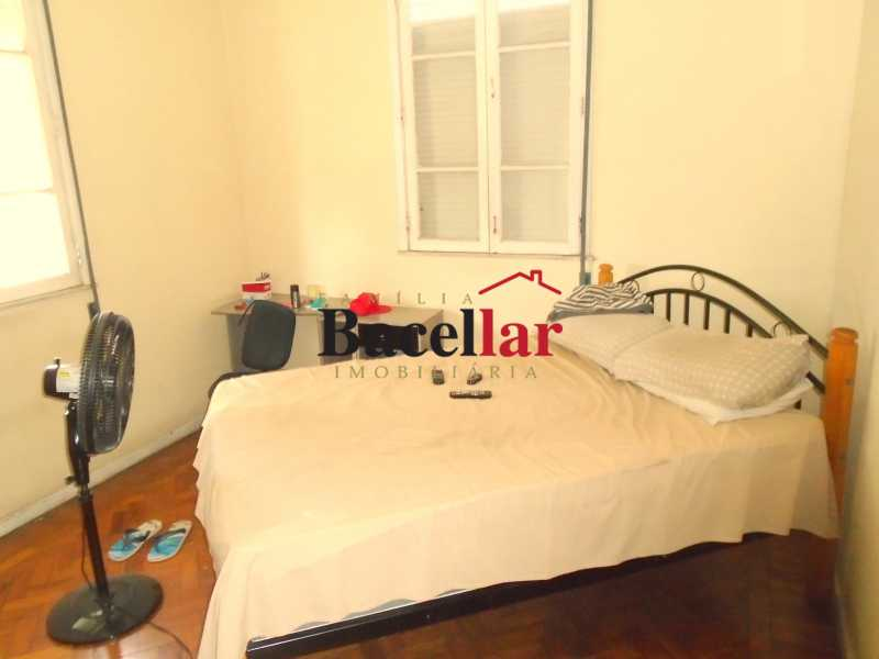 13 - Apartamento à venda Rua Manuel de Morais,Higienópolis, Rio de Janeiro - R$ 160.000 - TIAP22480 - 12
