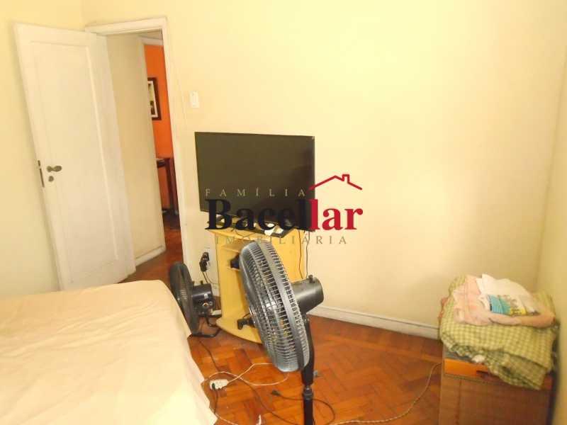 14 - Apartamento à venda Rua Manuel de Morais,Higienópolis, Rio de Janeiro - R$ 160.000 - TIAP22480 - 13