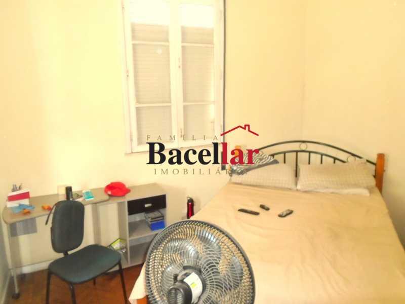 15 - Apartamento à venda Rua Manuel de Morais,Higienópolis, Rio de Janeiro - R$ 160.000 - TIAP22480 - 14