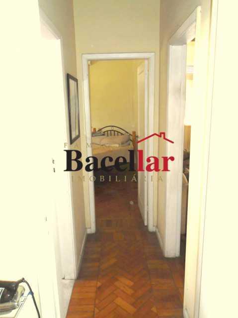 16 - Apartamento à venda Rua Manuel de Morais,Higienópolis, Rio de Janeiro - R$ 160.000 - TIAP22480 - 15