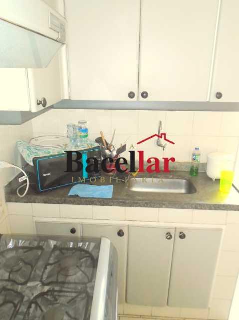 18 - Apartamento à venda Rua Manuel de Morais,Higienópolis, Rio de Janeiro - R$ 160.000 - TIAP22480 - 17