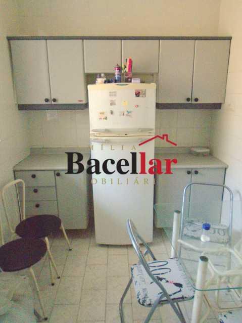 19 - Apartamento à venda Rua Manuel de Morais,Higienópolis, Rio de Janeiro - R$ 160.000 - TIAP22480 - 18