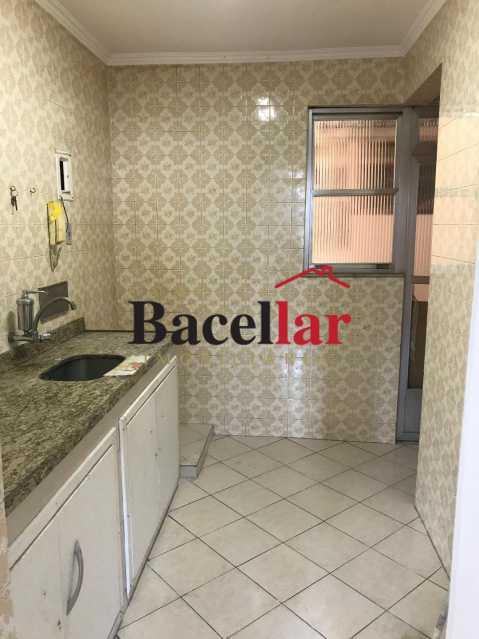 393-1 - Apartamento à venda Rua Heráclito Graça,Rio de Janeiro,RJ - R$ 200.000 - TIAP32050 - 10