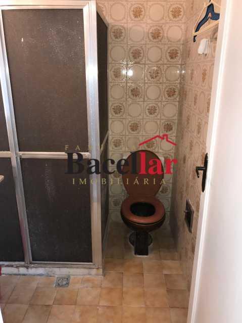 393-2 - Apartamento à venda Rua Heráclito Graça,Rio de Janeiro,RJ - R$ 200.000 - TIAP32050 - 8