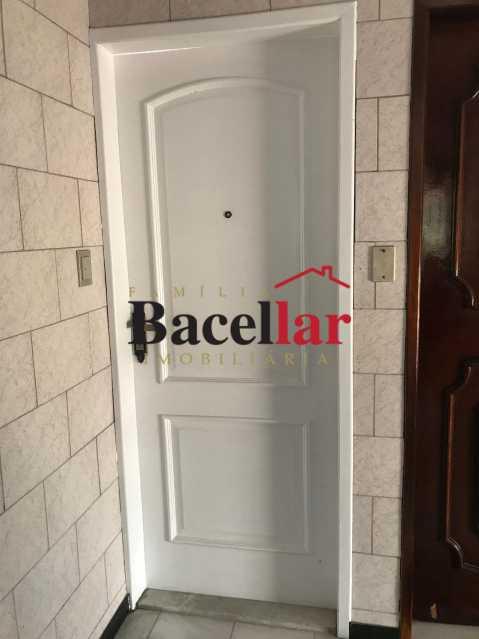 393-3 - Apartamento à venda Rua Heráclito Graça,Rio de Janeiro,RJ - R$ 200.000 - TIAP32050 - 4