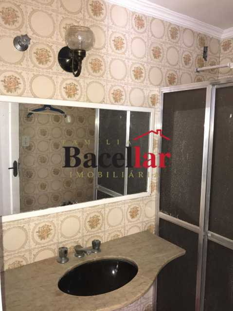 393-4 - Apartamento à venda Rua Heráclito Graça,Rio de Janeiro,RJ - R$ 200.000 - TIAP32050 - 9