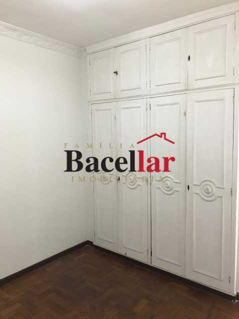 393-5 - Apartamento à venda Rua Heráclito Graça,Rio de Janeiro,RJ - R$ 200.000 - TIAP32050 - 6