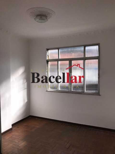 393-8 - Apartamento à venda Rua Heráclito Graça,Rio de Janeiro,RJ - R$ 200.000 - TIAP32050 - 3