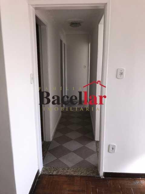 393-9 - Apartamento à venda Rua Heráclito Graça,Rio de Janeiro,RJ - R$ 200.000 - TIAP32050 - 5