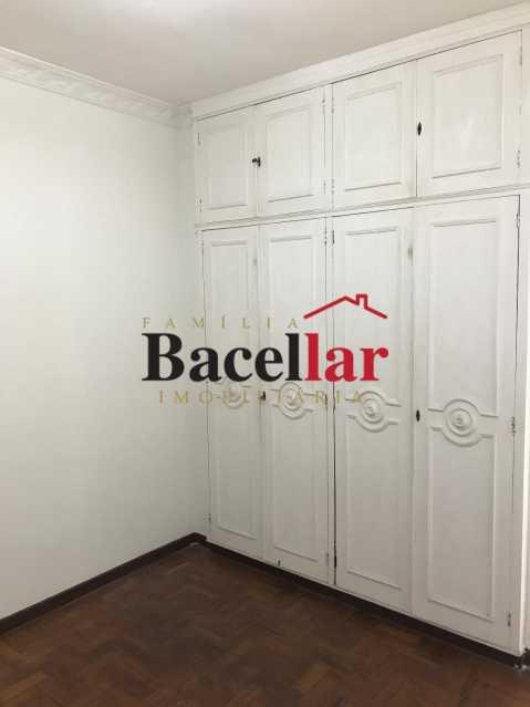 393-10 - Apartamento à venda Rua Heráclito Graça,Rio de Janeiro,RJ - R$ 200.000 - TIAP32050 - 7