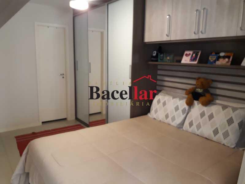 7 - Apartamento À Venda - Tijuca - Rio de Janeiro - RJ - TIAP31581 - 8