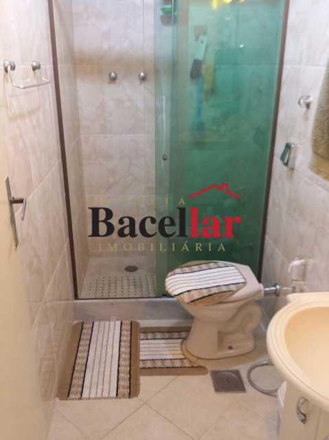 IMG-20150428-WA0001 - Apartamento 2 quartos à venda Centro, Bagé - R$ 210.000 - TIAP20263 - 9
