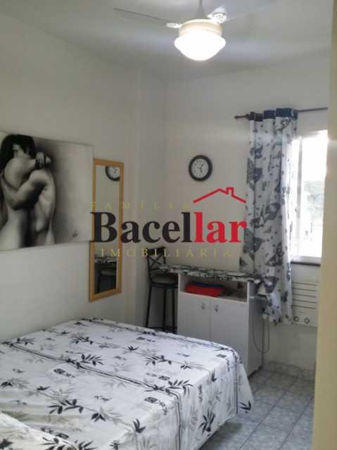IMG-20150428-WA0003 - Apartamento 2 quartos à venda Centro, Bagé - R$ 210.000 - TIAP20263 - 12