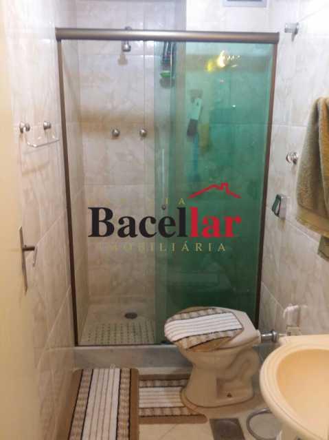 IMG-20150428-WA0007 - Apartamento 2 quartos à venda Centro, Bagé - R$ 210.000 - TIAP20263 - 10