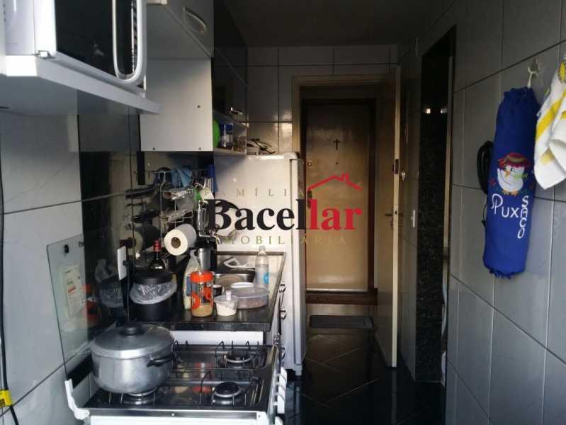 IMG-20150428-WA0008 - Apartamento 2 quartos à venda Centro, Bagé - R$ 210.000 - TIAP20263 - 18