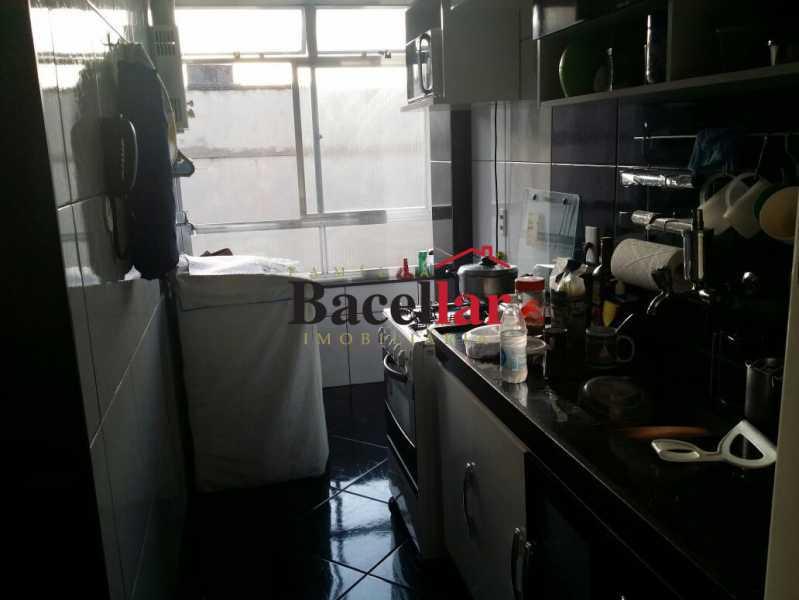 IMG-20150428-WA0009 - Apartamento 2 quartos à venda Centro, Bagé - R$ 210.000 - TIAP20263 - 20