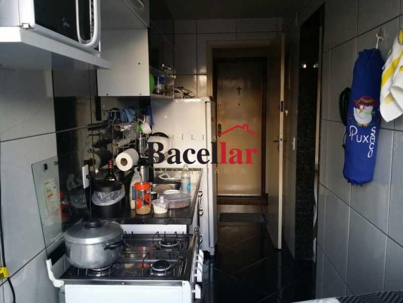IMG-20150428-WA0011 - Apartamento 2 quartos à venda Centro, Bagé - R$ 210.000 - TIAP20263 - 21