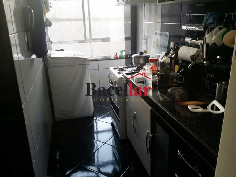 IMG-20150428-WA0013 - Apartamento 2 quartos à venda Centro, Bagé - R$ 210.000 - TIAP20263 - 19