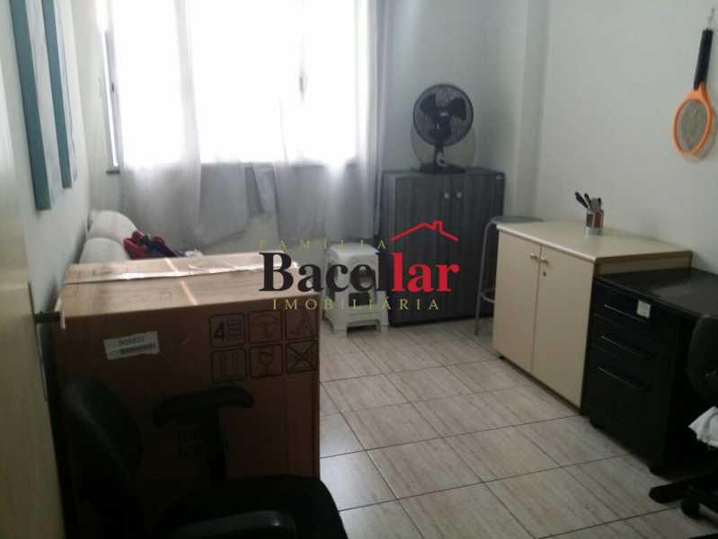 IMG-20150428-WA0019 - Apartamento 2 quartos à venda Centro, Bagé - R$ 210.000 - TIAP20263 - 16