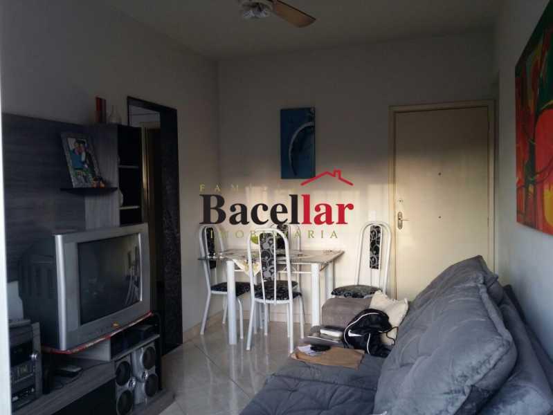 IMG-20150428-WA0020 - Apartamento 2 quartos à venda Centro, Bagé - R$ 210.000 - TIAP20263 - 1