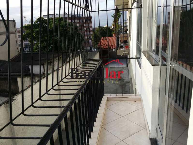 IMG-20150428-WA0027 - Apartamento 2 quartos à venda Centro, Bagé - R$ 210.000 - TIAP20263 - 7