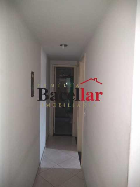 IMG-20200304-WA0009 - Apartamento 2 quartos à venda Centro, Bagé - R$ 210.000 - TIAP20263 - 11