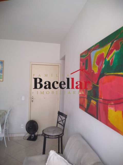 IMG-20200304-WA0011 - Apartamento 2 quartos à venda Centro, Bagé - R$ 210.000 - TIAP20263 - 5
