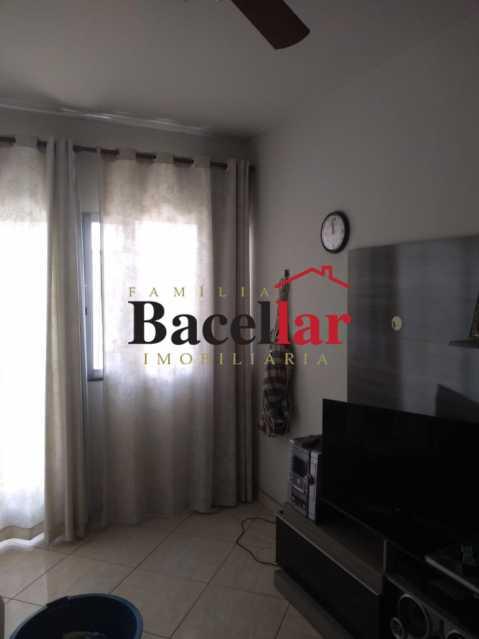 IMG-20200304-WA0014 - Apartamento 2 quartos à venda Centro, Bagé - R$ 210.000 - TIAP20263 - 6