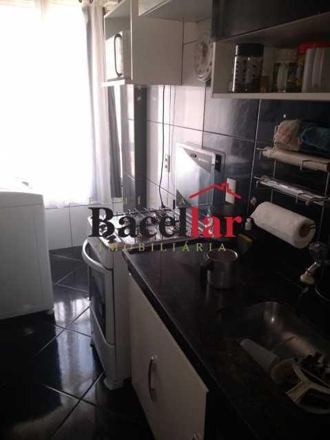 IMG-20200304-WA0016 - Apartamento 2 quartos à venda Centro, Bagé - R$ 210.000 - TIAP20263 - 22