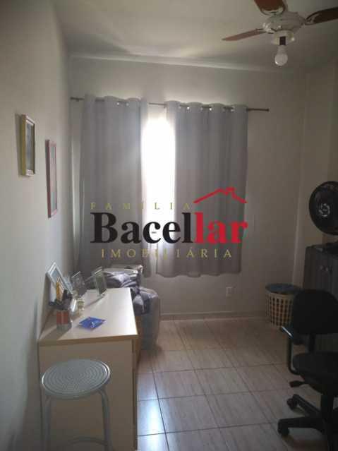 IMG-20200304-WA0017 - Apartamento 2 quartos à venda Centro, Bagé - R$ 210.000 - TIAP20263 - 14