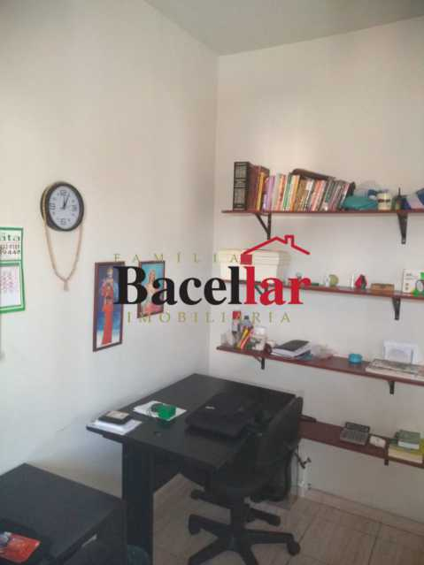 IMG-20200304-WA0022 - Apartamento 2 quartos à venda Centro, Bagé - R$ 210.000 - TIAP20263 - 17
