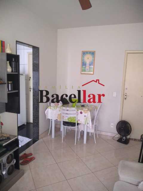 IMG-20200304-WA0023 - Apartamento 2 quartos à venda Centro, Bagé - R$ 210.000 - TIAP20263 - 4
