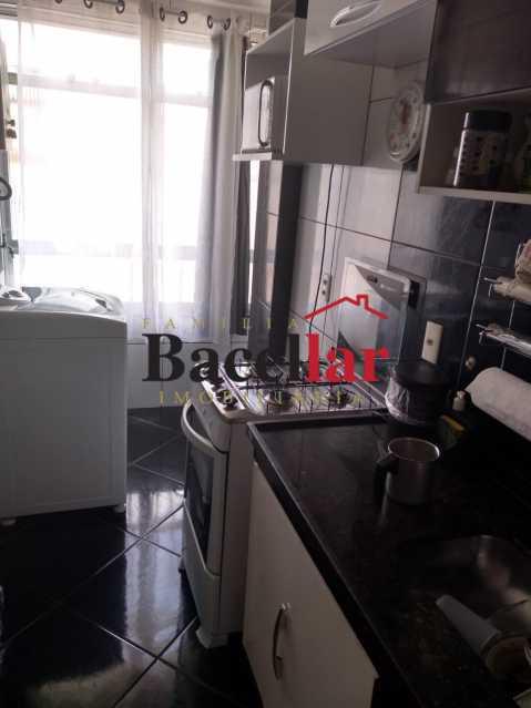 IMG-20200304-WA0024 - Apartamento 2 quartos à venda Centro, Bagé - R$ 210.000 - TIAP20263 - 23