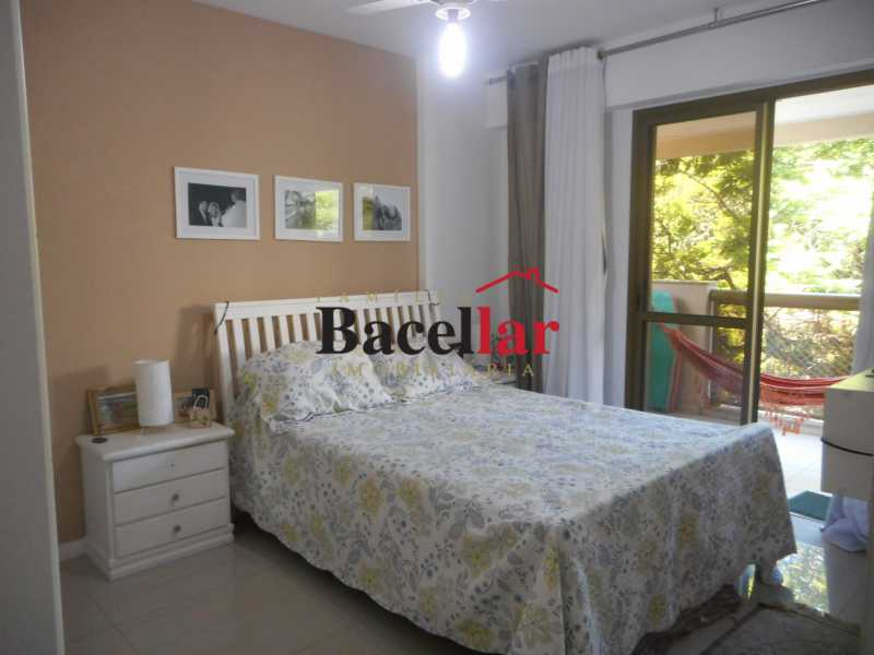 DSCN9654 - Apartamento À Venda - Tijuca - Rio de Janeiro - RJ - TIAP40305 - 9