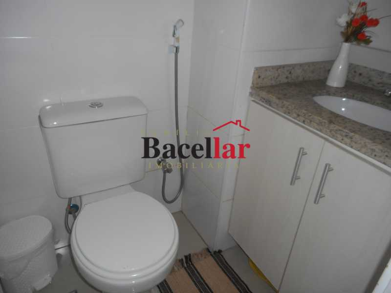DSCN9671 - Apartamento À Venda - Tijuca - Rio de Janeiro - RJ - TIAP40305 - 17