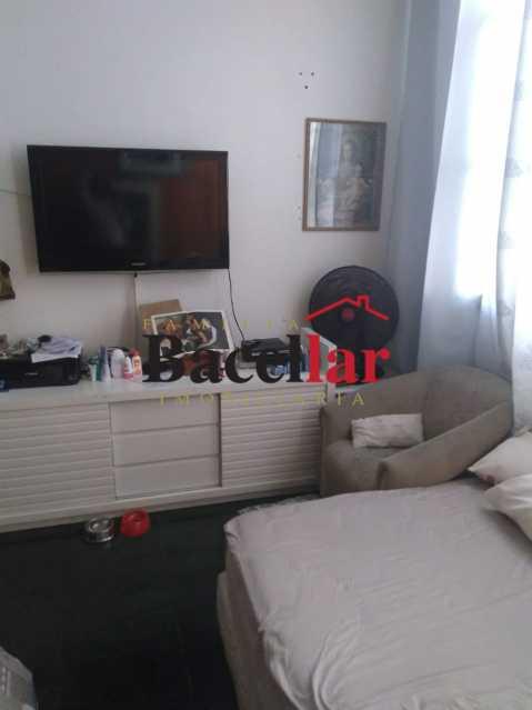 05 - Casa com vaga!! - TICA30084 - 6