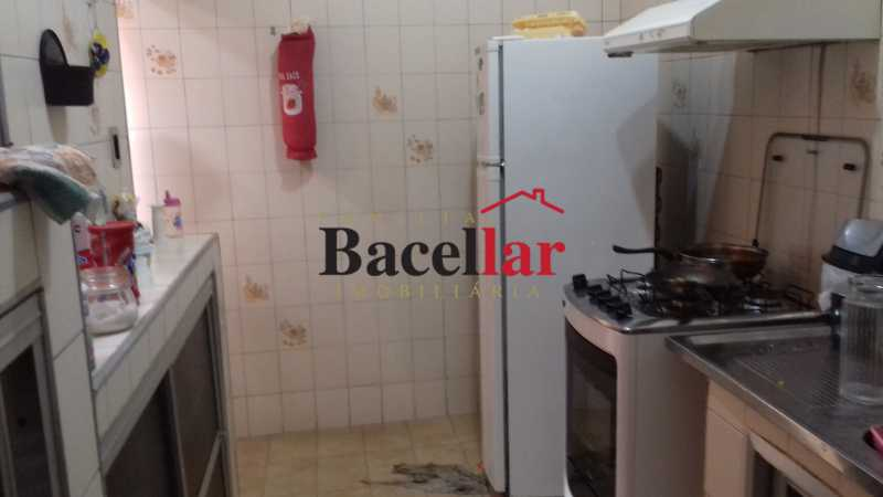 20181002_140825 - Casa de Vila 2 quartos à venda Rio de Janeiro,RJ - R$ 250.000 - TICV20155 - 18