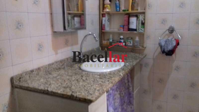 20181002_140912 - Casa de Vila 2 quartos à venda Rio de Janeiro,RJ - R$ 250.000 - TICV20155 - 20