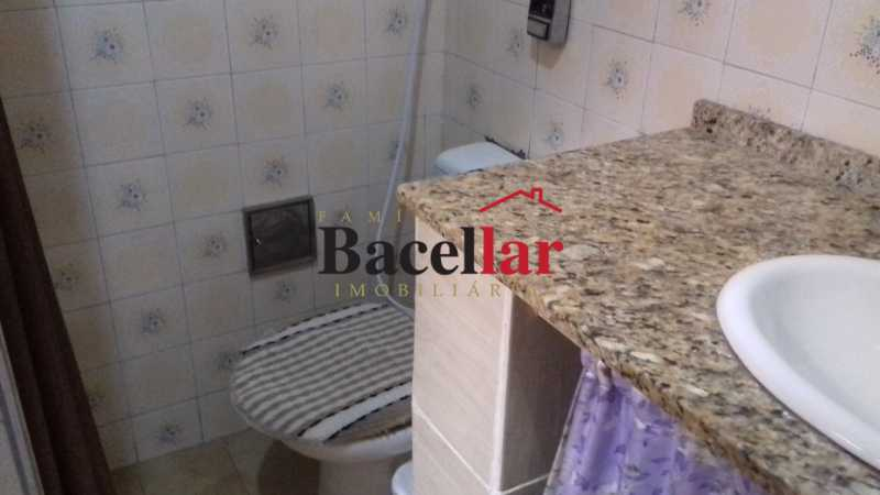 20181002_140919 - Casa de Vila 2 quartos à venda Rio de Janeiro,RJ - R$ 250.000 - TICV20155 - 14