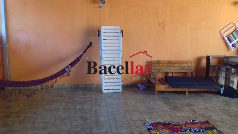 20181002_141133 - Casa de Vila 2 quartos à venda Rio de Janeiro,RJ - R$ 250.000 - TICV20155 - 29