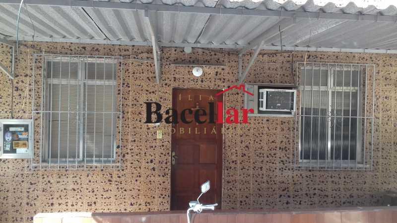 20181002_142241 - Casa de Vila 2 quartos à venda Rio de Janeiro,RJ - R$ 250.000 - TICV20155 - 10