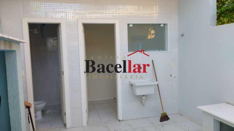 IMG-20190111-WA0073 - Casa em Condomínio 4 quartos à venda Pechincha, Rio de Janeiro - R$ 750.000 - TICN40016 - 10