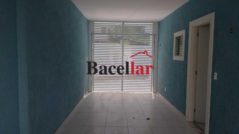 IMG-20190111-WA0074 - Casa em Condomínio 4 quartos à venda Pechincha, Rio de Janeiro - R$ 750.000 - TICN40016 - 5